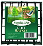 Morning Song 1022025 Suet Basket