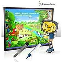 proyector tactil: Electrónica - Amazon.es