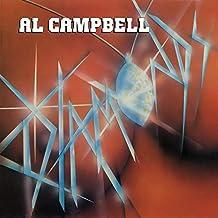 Diamonds (180 Gram) [Vinyl LP]