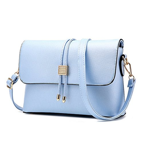 cchuang-party-necessary-shoulder-bag-crossbody-bag-for-girl-womenc4