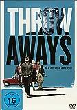 Throwaways Der einzige Ausweg kostenlos online stream