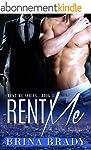 Rent Me (Rent Me Series Book 1) (Engl...