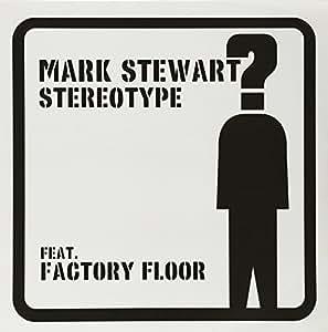 Stereotype [VINYL]