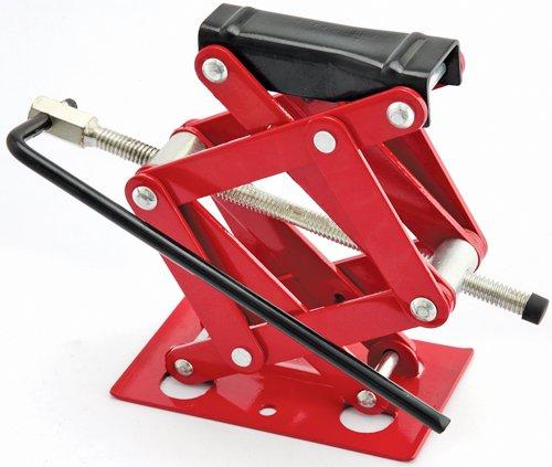 ATD Tools 7462