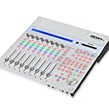 iCON QCon Pro USB Midi Controller