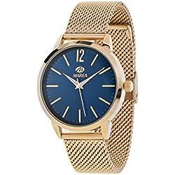 Reloj Marea - Mujer B41158/2