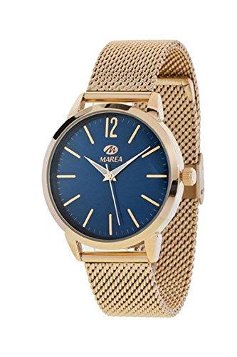 17b1b7724200 marea relojes mujer - Relojes Watch
