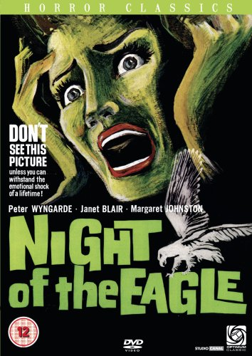 night-of-the-eagle-import-anglais