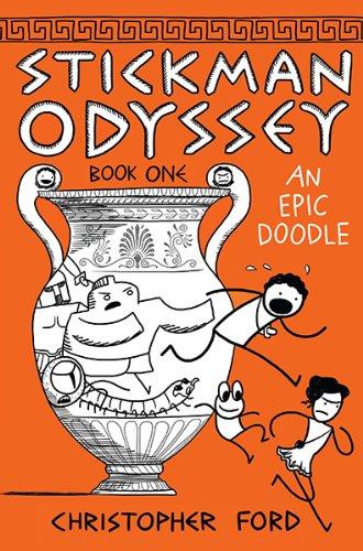 stickman-odyssey-book-1-an-epic-doodle