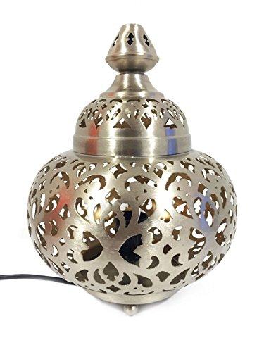 orientalische-tischlampe-lampe-silberlampe-aruna-silberfarbig