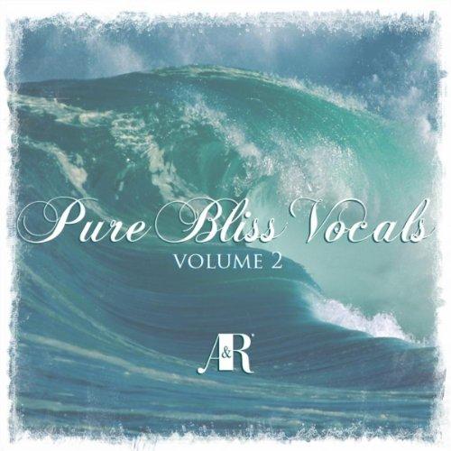 Pure Bliss Vocals Volume 2