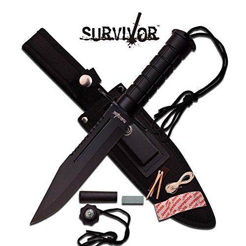 Coltello da sopravvivenza, da...
