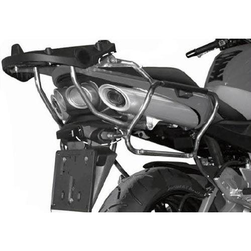 Givi Seitenkoffer-Träger für Monokey®Side V35 Koffer