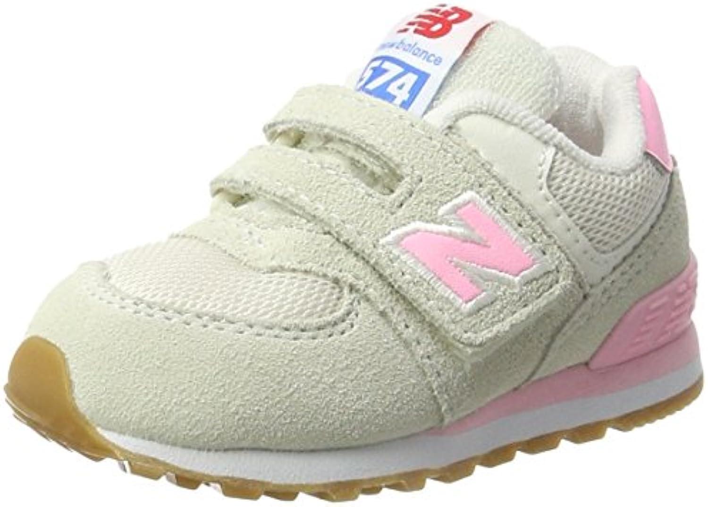 nike KD VII mens zapatillas de baloncesto 653996 zapatillas de deporte zapatos kevin durant (UK 12.5 us 13.5 EU... -