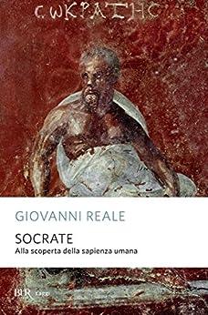 Socrate di [Reale, Giovanni]