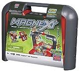 Mega Bloks MagNext 360 Case by Mega Brands