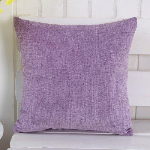 cushionliu-i-nuovi-chenille-normale-cuscino-del-divano-cuscino-z-45-45-cm-con-il-cuscino