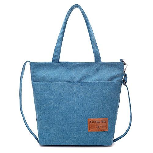 byd-unisex-men-mujeres-large-school-bag-bolsos-totes-shopping-bag-canvas-bag-color-puro-carteras-de-
