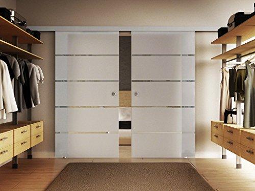 Bestseller Shop Für Möbel Und