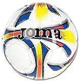 Joma - Balon Futsal-Pro FIFA Blanco-amar. Dali Sala