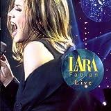 Live 1999