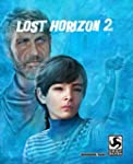 Lost Horizon 2 [PC Code - Steam]