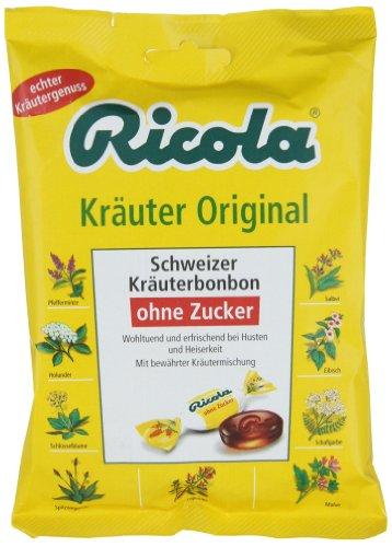 ricola-bonbons-kraeuter-original-ohne-zucker-3er-pack-3-x-75-g