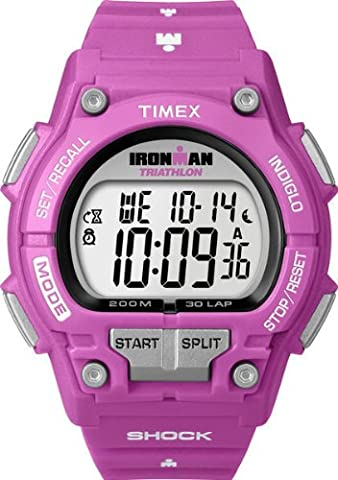 Timex - Damen -Armbanduhr T5K432SU