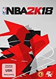 NBA 2K18: Standard Edition | PC Download - Steam Code