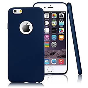 Lively Back Cover For Apple iPhone 7 Plus