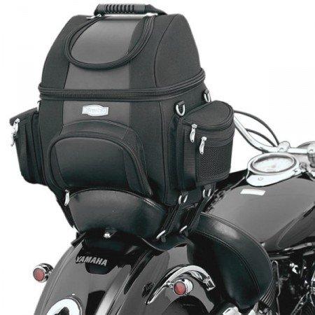 Borsa Posteriore Grantour bag-3503-0012