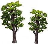 Tofern® Scenery Landscape Model Tree