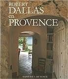 Telecharger Livres My Houses in Provence Mes Maisons En Provence (PDF,EPUB,MOBI) gratuits en Francaise