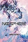 Noosphère par Pleynet