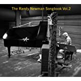 Randy Newman Songbook Vol. 2