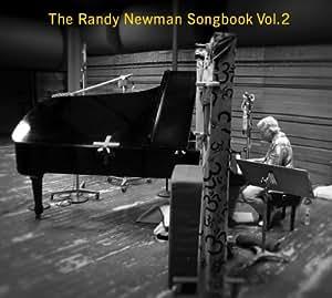 Songbook Vol.2