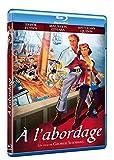 A l'abordage [Blu-ray]