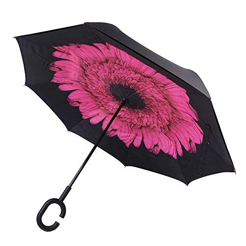 parapluie-pliant-wlm-anti-rayonnement-ultraviolet-coupe-vent-inversee-incassables-pliable-longue-par