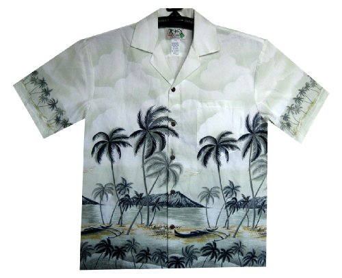 kys-original-camisa-hawaiana-palm-beach-verde-l