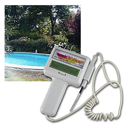testeur-pourr-eau-pwc-99-determine-ph-et-du-chlore-contenu