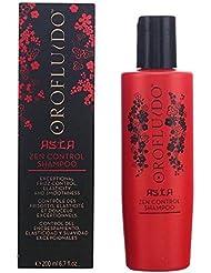 Orofluido–Asian Shampoing 200ml