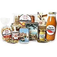 Amazon.fr   panier garni - Voir aussi les articles sans stock ... a00c5118423
