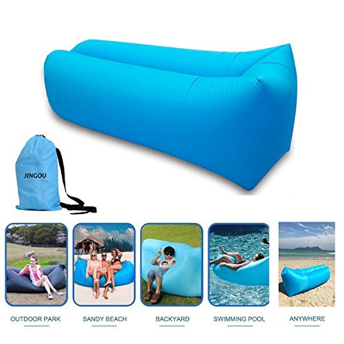 inflatable-lounger-couch-with-carry-bag-hammock-air-sofa-inflatable-bed-pool-float-for-indoor-outdoo