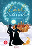 Ein Earl im Unterrock (Historisch, Liebesroman)