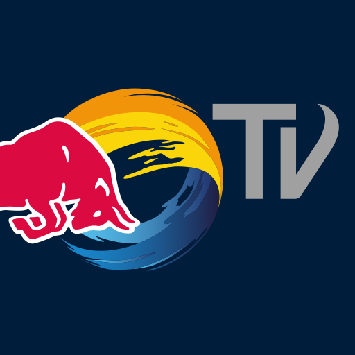51OvgIyfLDL - Red Bull TV