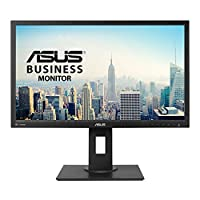 Asus BE249QLB Business Monitor