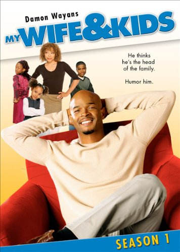 my-wife-kids-season-1-import-usa-zone-1