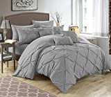 Chic Home In Beds - Best Reviews Guide