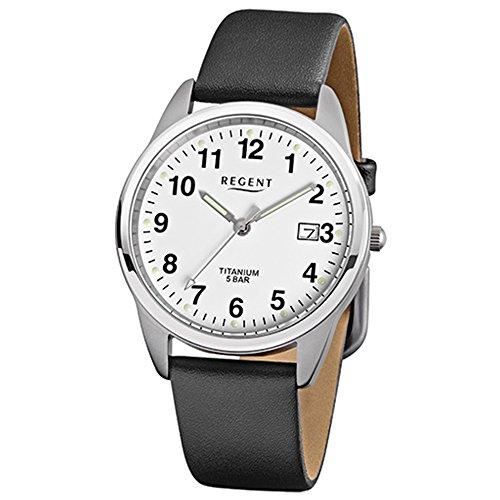 Regent Armbandmaterial