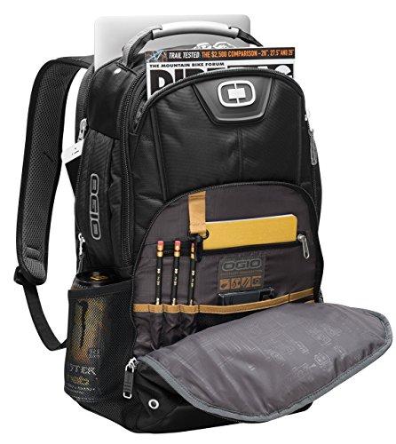 ogio-boulon-lot-ogio-tsa-friendly-ordinateur-portable-432-cm-macbook-pro-sac-a-dos-taille-unique-noi